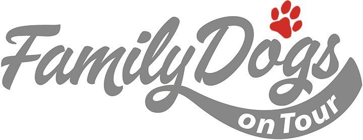 FamilyDogsOnTour